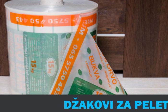 dzakovi-za-pelet-3