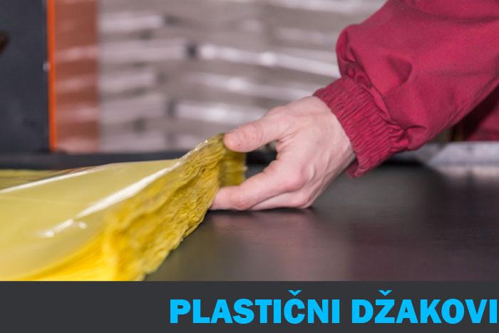 plasticni-dzakovi-3