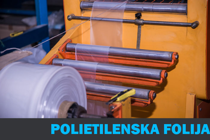 polietilenska-folija-4